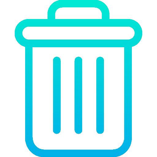 Smart Waste Management Solution | IndiaWorx